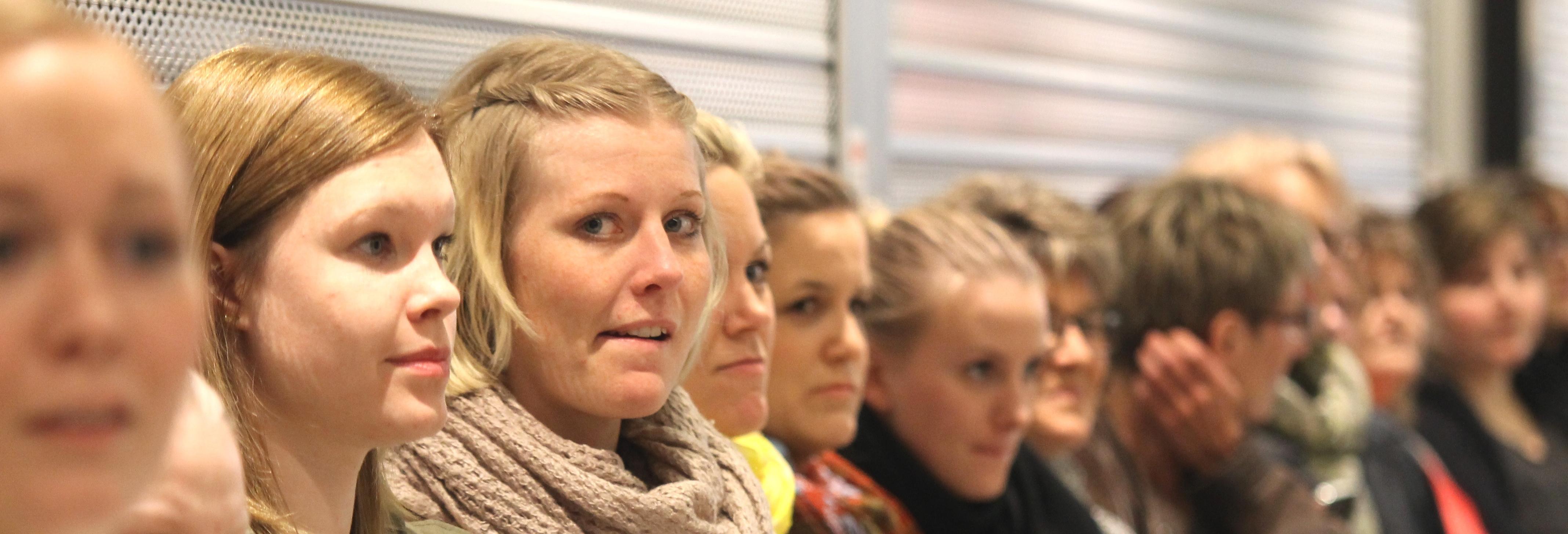 Aarhus stjerne piger tantra massage nordsjælland