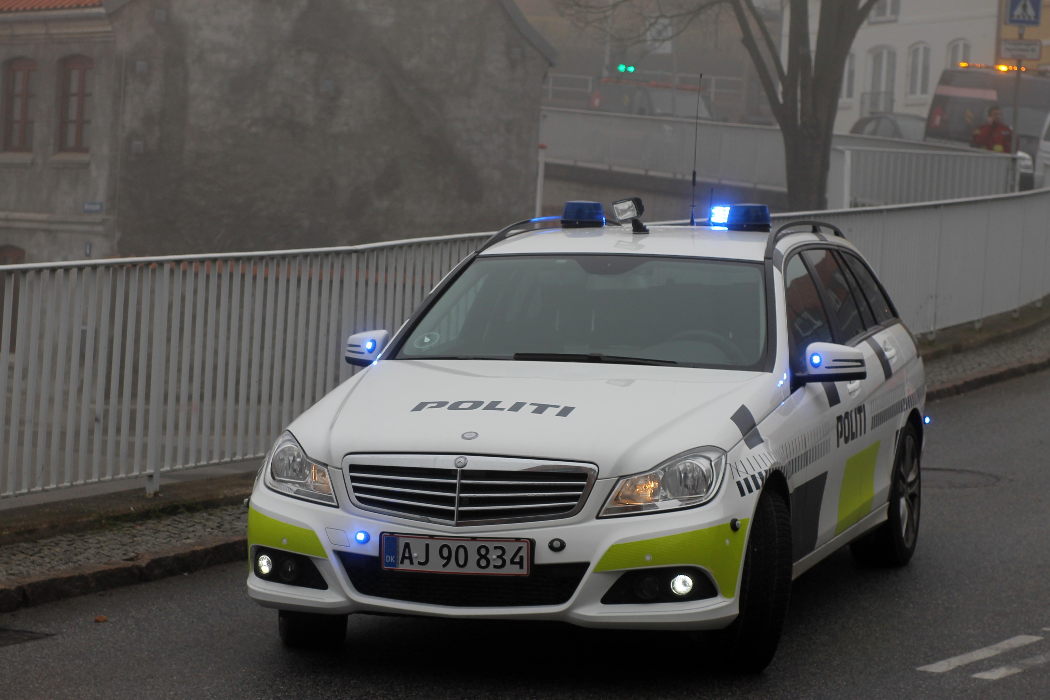 escort bureau københavn dansk blowjob