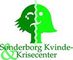 Støt Sønderborg Krisecenter