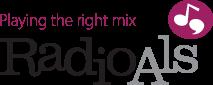 Radio Als