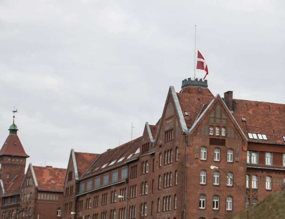 få en kæreste Sønderborg