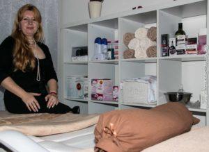 massage i nordjylland ansigtsmassage