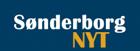 Sonderborg NYT gratis lokale nyheder