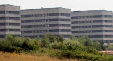 Telefonproblemer hos Lægevagten og sygehusene