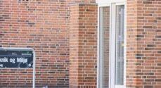 Sønderborg er tæt på målet i byggesagsbehandlinger