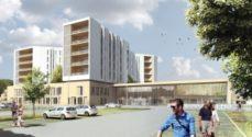 Syddanske sygehuse er klar til flere Corona-patienter