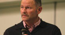 Ansat fra Teknik- og Miljøforvaltningen afløser Ole Wandahl Stenshøj i Bevillingsnævnet