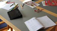 Elever fra Nybøl Skole skal til DM i skolefag