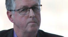 Debatindlæg: Borgmesteren fortæller om kommunens klagesager