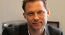 Viceborgmester Stephan Kleinschmidt fik bevilget barselsorlov
