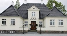 Take Away: Huset Blom har hvid tapasmenu til Store Bededag