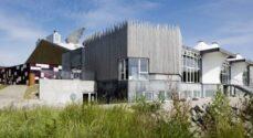 Sønderborg Kommune køber jord i Fynshav