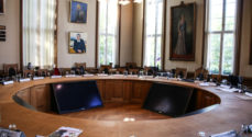 Sønderborg Kommune tænker grønt når der skal renoveres og bygges