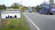 Debatindlæg: Aksel Jepsen reagerer på Bo Vistisens indlæg på SønderborgNYT