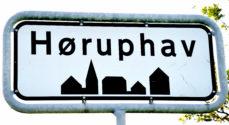 Tandlægehuset i Høruphav skifter ejer