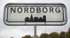 Kommunen køber ejendom i Nordborg