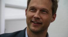 Stephan Kleinschmidt fremhæver udlicitering af rengøring