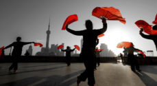 Kinesiske Dage: Bliv klogere på samhandel med Kina