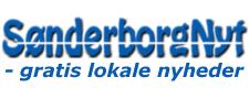 Sønderborg Nyt - logo