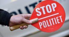 Kvinde mistænkt for narkokørsel - ville ikke narkometer-testes