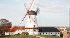 Det er danske turister der skal trækkes til Sønderborg