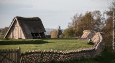 Historiecenter Dybbøl Skanse skal betale 760.000 kroner tilbage