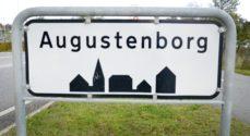 Debatindlæg: Hvad er Netværksgruppen for Augustenborg?
