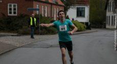 LINAK Nordborg Marathon bliver den største virtuelle begivenhed i kommunen