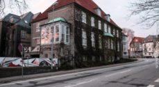 Kommunens bygninger på Brorsonsvej er solgt