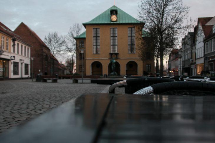 SF: Lad os få en whistleblower-ordning i kommunen | SønderborgNYT