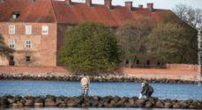 Udstilling: 100 år med Danmark - Sønderjylland siden genforeningen