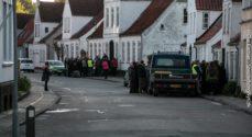 Debatindlæg: Grever og baroner i Hertugbyen