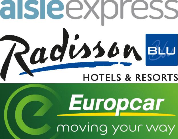 Alsie Express Konkurrence Vind Et Weekendophold I København Med Fly