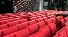 Danske Seniorer aflyser Stig Rossen-koncert i Alsion