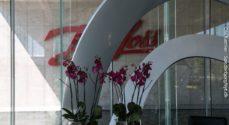 Danfoss' opkøb af Eatons hydraulikforretning giver flere arbejdspladser i Nordborg