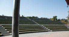 Rock i Mølleparken-billetter overføres til 2021