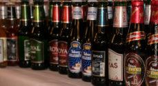 Old Danish Pub serverede alkohol efter lukketid