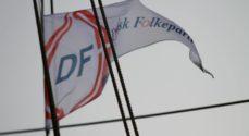FV19: Valg-indlæg - Fokus på den sønderjyske trafik