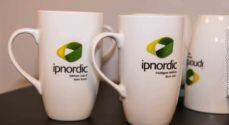 ipnordic A/S og Enreach går i samarbejde med M Mobility A/S