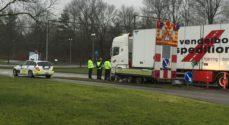 Tysk karantænekrav gælder ikke for sønderjyders korte besøg i Slesvig-Holsten