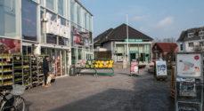 Stigende nethandel får PostNord til at åbne posthus i Føtex