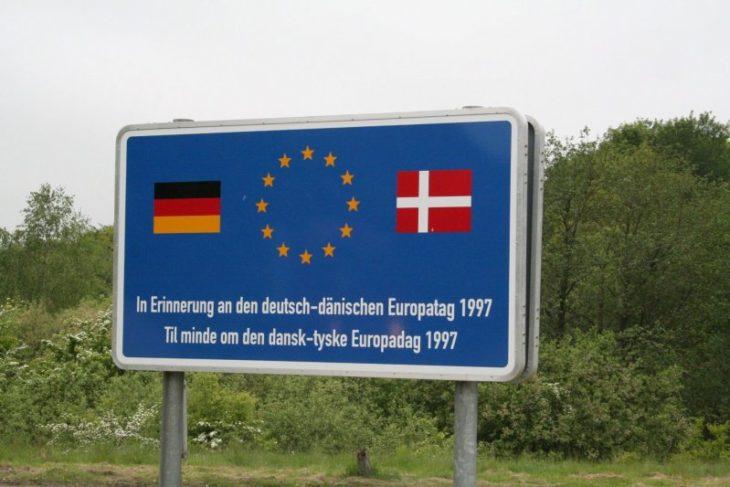 vinterdæk tyskland