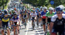 Tourledelsen vil sende cykelfeltet til Sønderborg tidligere end aftalt