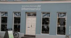 Sønderborgs erhvervsklima er i den bedste tredjedel blandt kommunerne