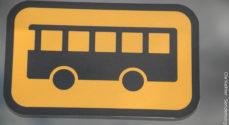 Udvalg ville ikke røre ved skolebuskortene