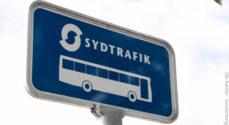 Debatindlæg: Sydtrafik, Fynbus og Midttrafik skal betale en bod på 7 millioner kroner