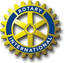 Rotary holder distrikskonference på Hotel Sønderborg Strand