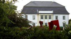 Sønderborg Kommune vil give os kunst af høj kvalitet