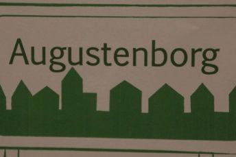 hertug burger augustenborg menukort
