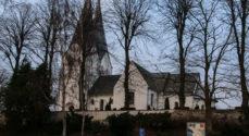 Blev du konfirmeret i Broager Kirke 3. maj 1970?
